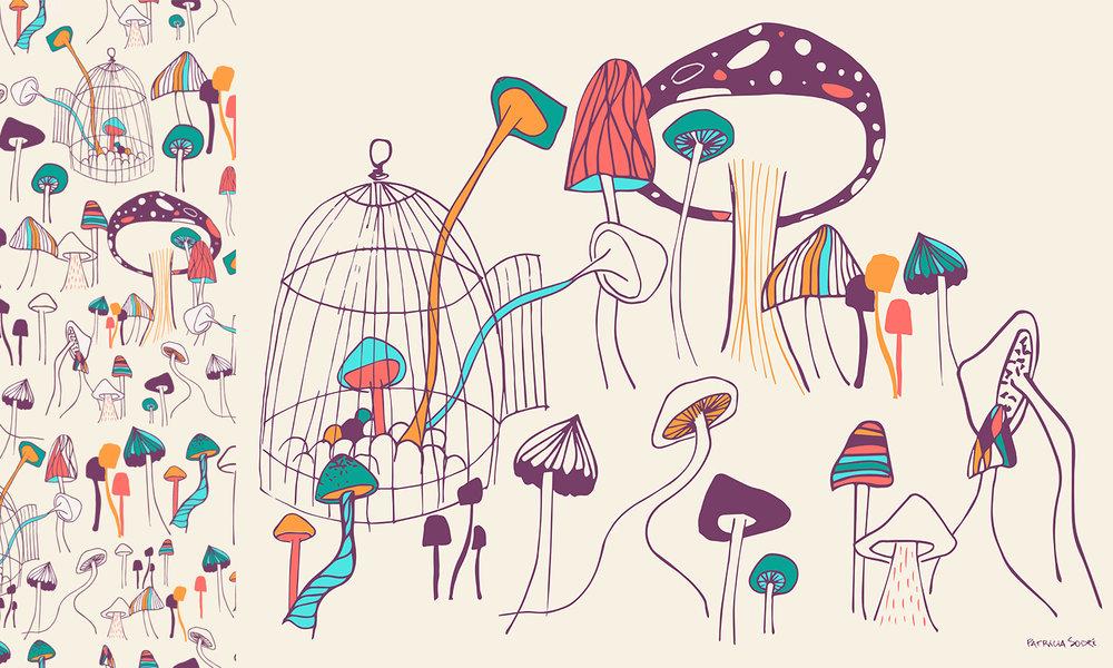 mushroom-meeting-capa-patsodre.jpg
