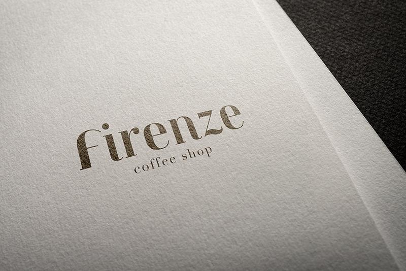 firenze-logo.jpg