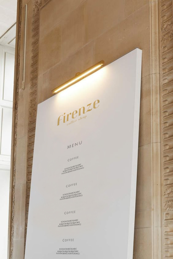 firenze-menu-outside.jpg