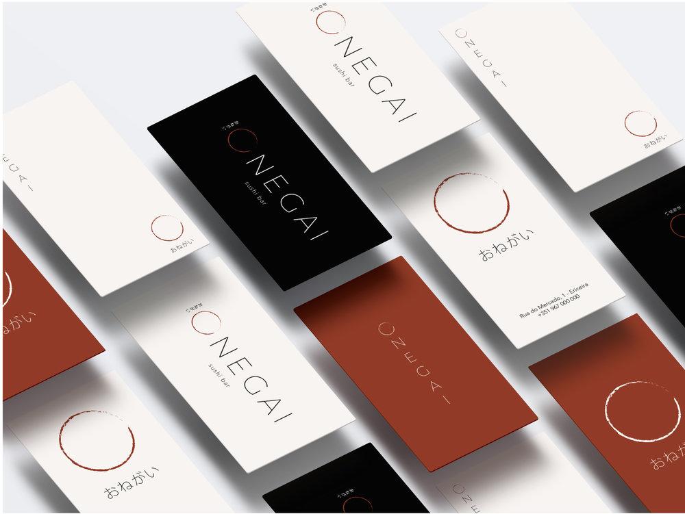 businesscard Onegai-08.jpg
