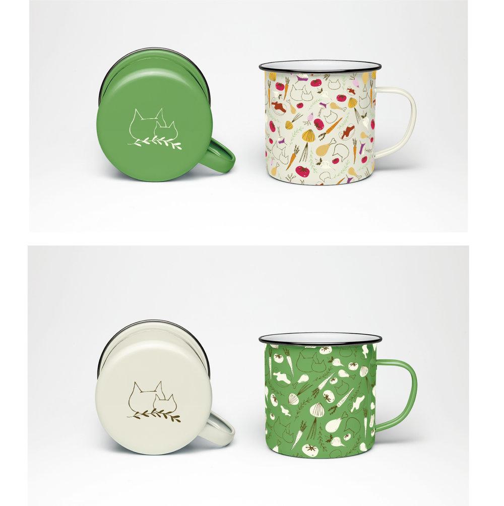 mugs GATO NATURAL-07.jpg
