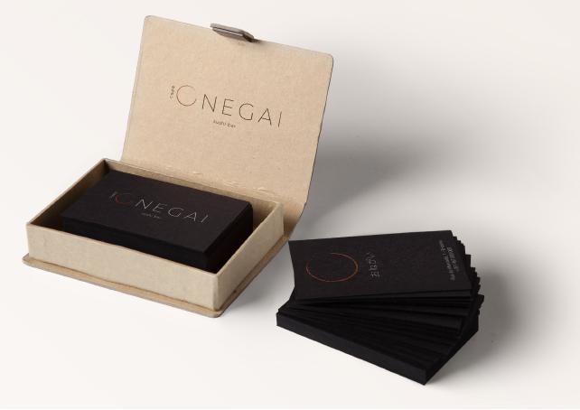 businesscard-onegai-studionozes.png