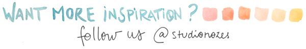 moreinspiration.png
