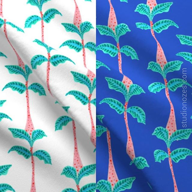 In tropical mood today.. 🌴👙These designs are finally in my @spoonflower shop 🌴 Link here 🛒➡️https://bit.ly/2EtmiUY #textiledesign #patternstudio . . . . . . . #patriciasodre #studionozes #patterndesign #pattern #tropicalmood #thepatterncurator #patterninspiration #creativelife #patterndesigner #patriciasodre #tropicalpattern #artoftheday #artsy #textile #spoonflower #spoonflowerfabric #spoonflowerde #swimsuit #swimwear