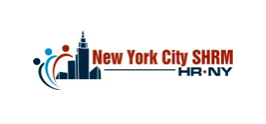 HRNY_logo.jpg