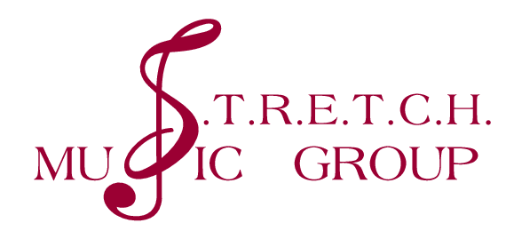 STRETCH Music Group