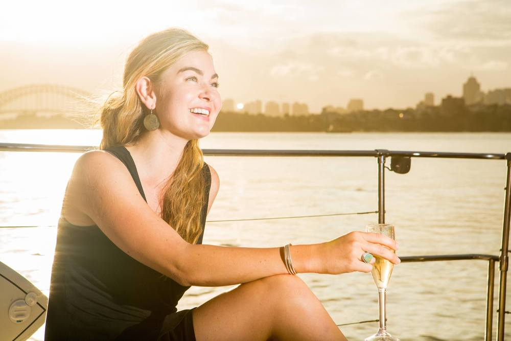 Barefoot Girl with Drink Boat040 copy.jpg
