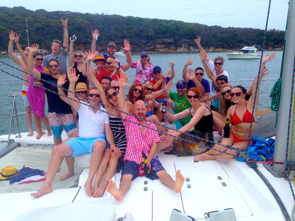 Charter Crew Bow 01.JPG