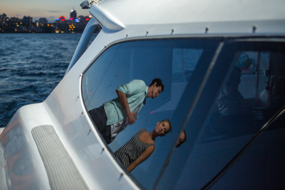 Barefoot Window Reflection Boat014.png