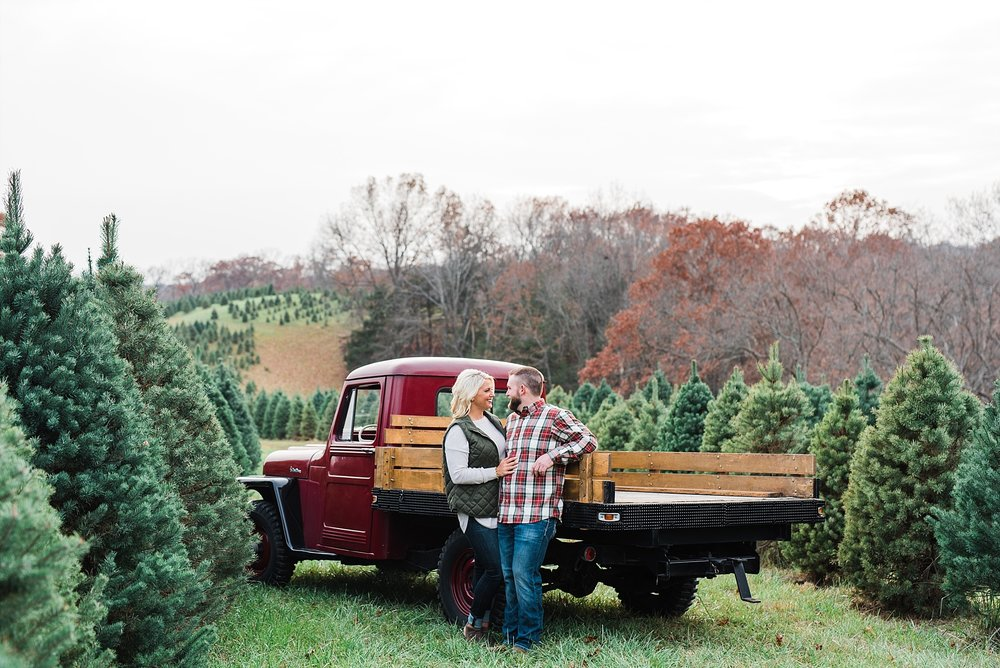 Christmas Tree Farm Engagement in Hartsburg MO_0036.jpg