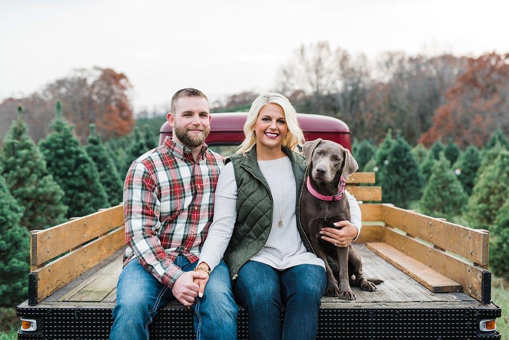 Christmas Tree Farm Engagement in Hartsburg MO_0038.jpg