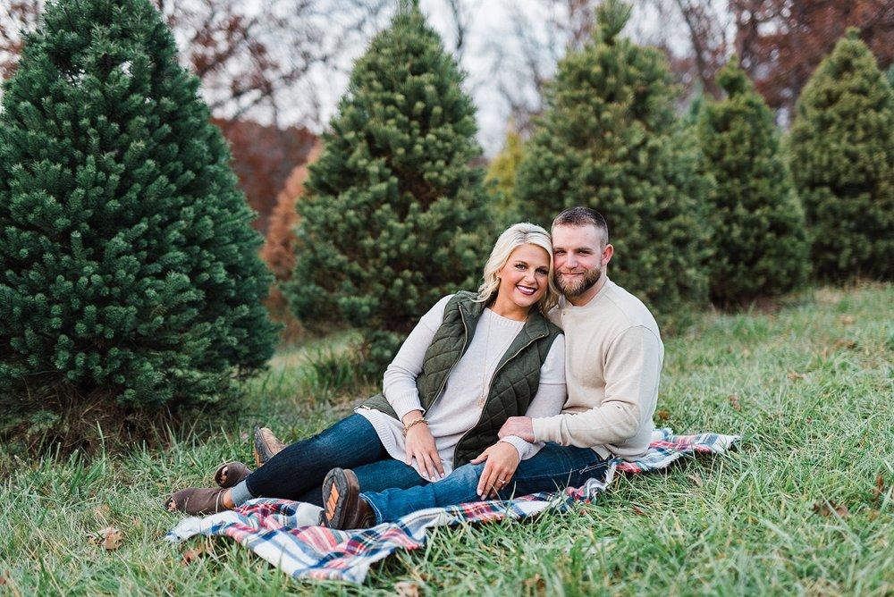 Christmas Tree Farm Engagement in Hartsburg MO_0041.jpg