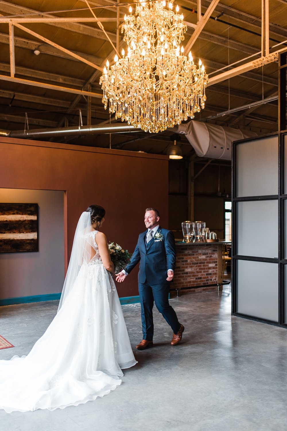 Couture Fall Wedding at The Exchange Venue in Camdenton Missouri_0068.jpg