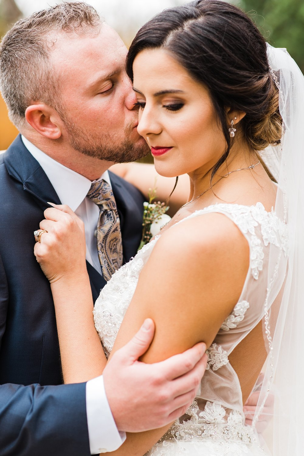 Couture Fall Wedding at The Exchange Venue in Camdenton Missouri_0077.jpg