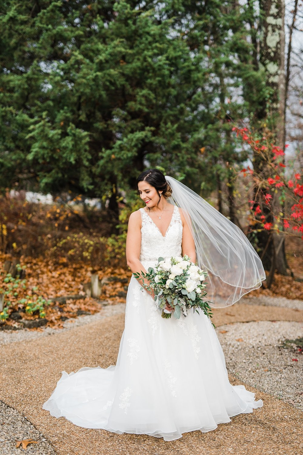 Couture Fall Wedding at The Exchange Venue in Camdenton Missouri_0083.jpg