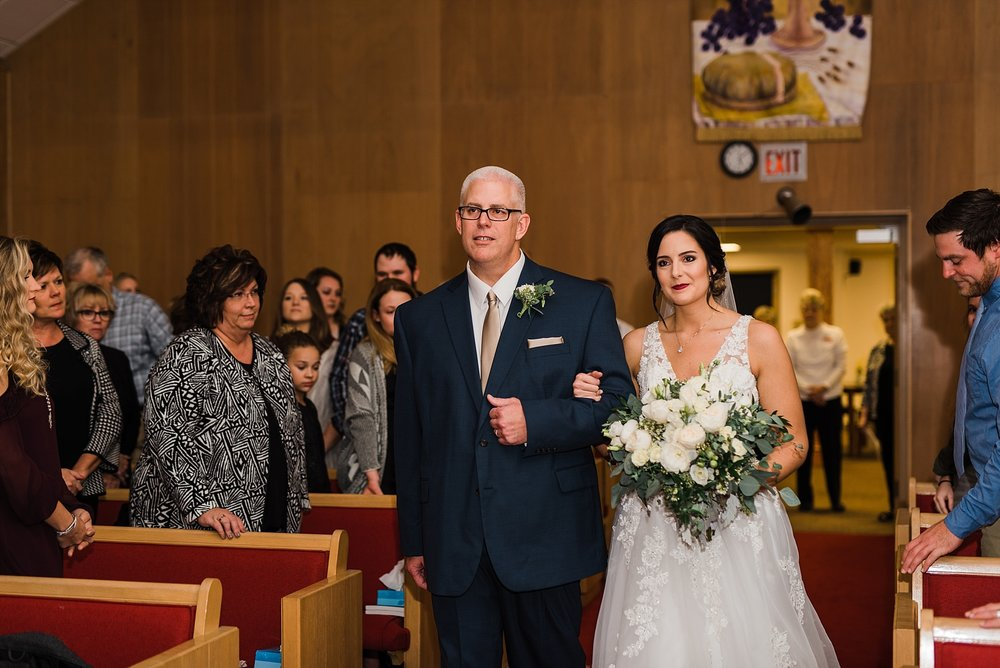 Couture Fall Wedding at The Exchange Venue in Camdenton Missouri_0090.jpg