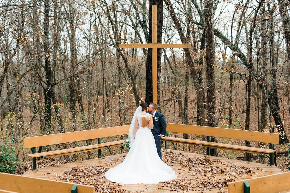 Couture Fall Wedding at The Exchange Venue in Camdenton Missouri_0089.jpg