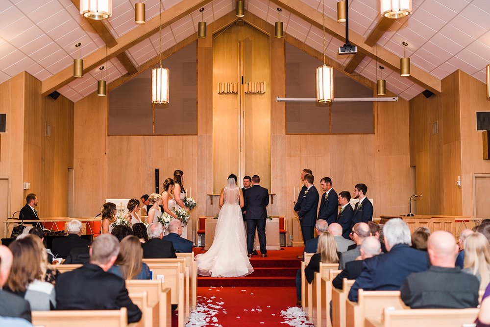 Couture Fall Wedding at The Exchange Venue in Camdenton Missouri_0092.jpg