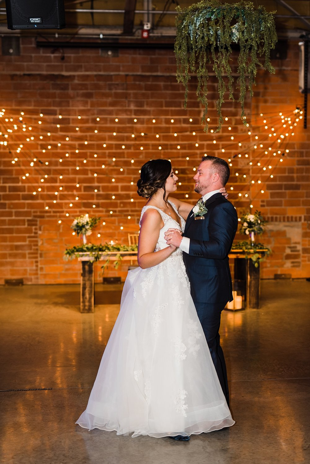 Couture Fall Wedding at The Exchange Venue in Camdenton Missouri_0095.jpg