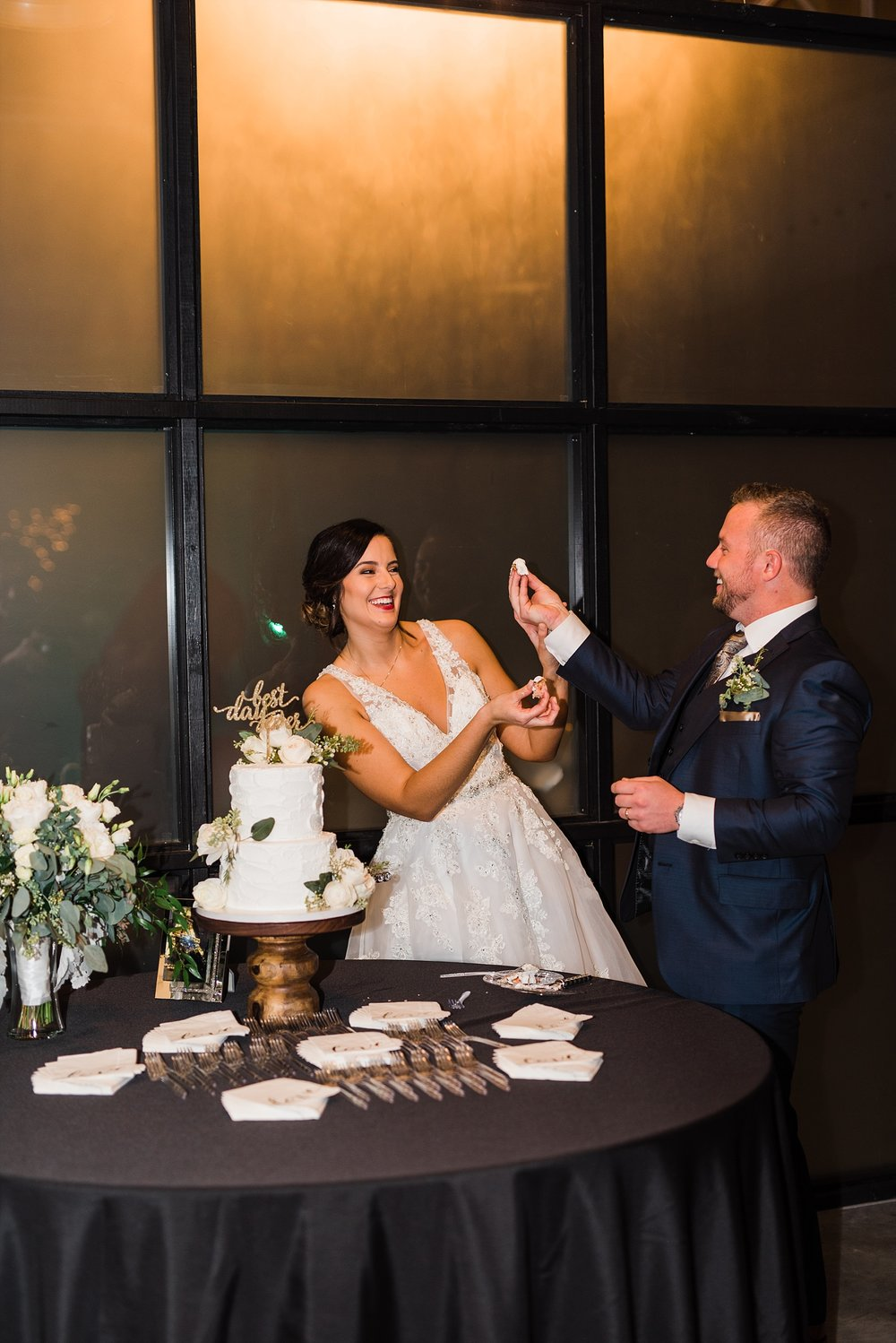 Couture Fall Wedding at The Exchange Venue in Camdenton Missouri_0100.jpg