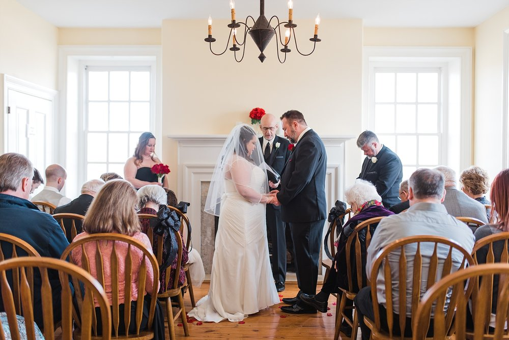 Midwest Winter Wedding At The Bolton Home_0159.jpg