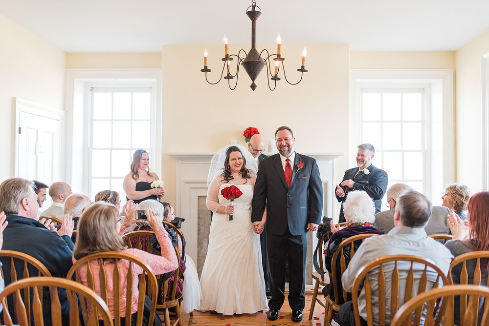 Midwest Winter Wedding At The Bolton Home_0160.jpg