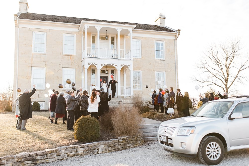 Midwest Winter Wedding At The Bolton Home_0170.jpg