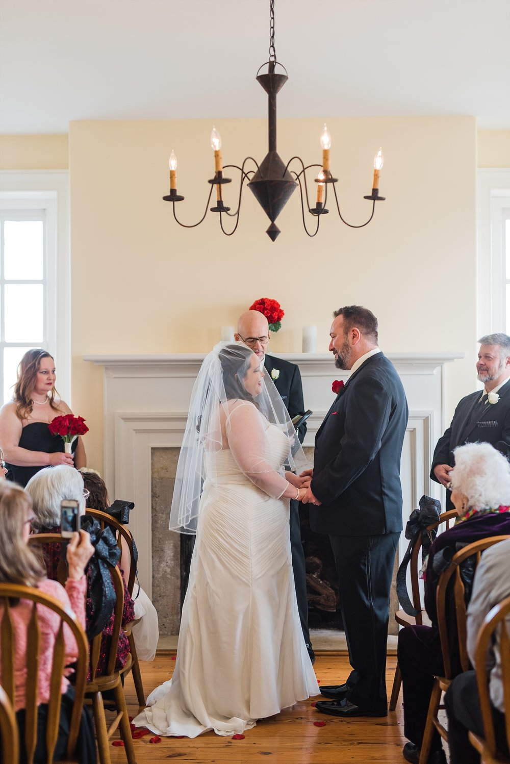 Midwest Winter Wedding At The Bolton Home_0188.jpg