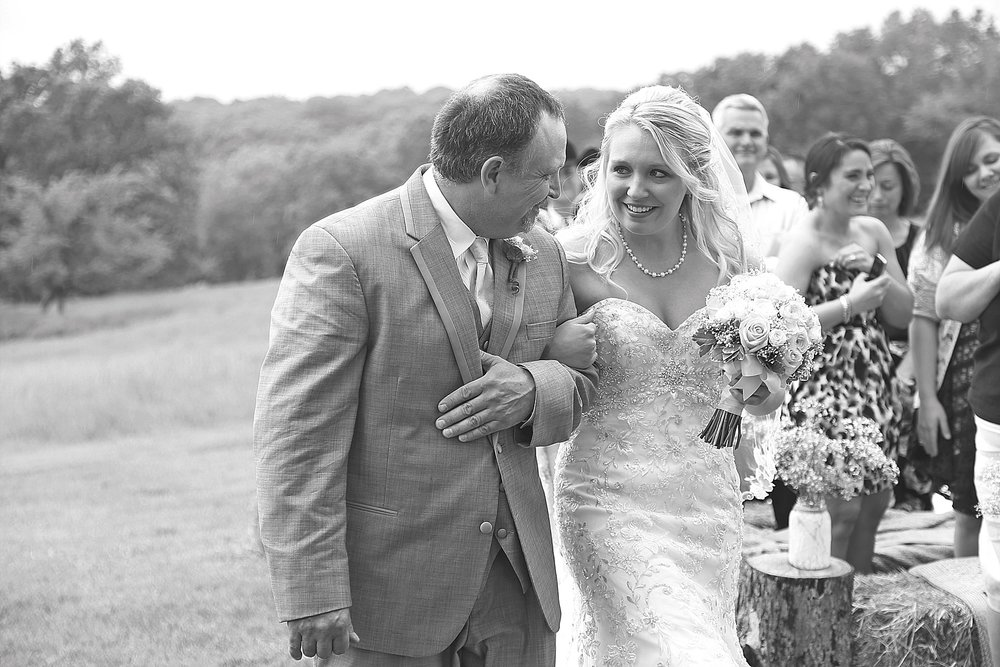 Kliethermes Wedding - Our Foundation_0001.jpg