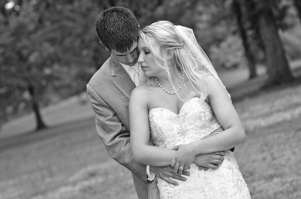 Kliethermes Wedding - Our Foundation_0007.jpg