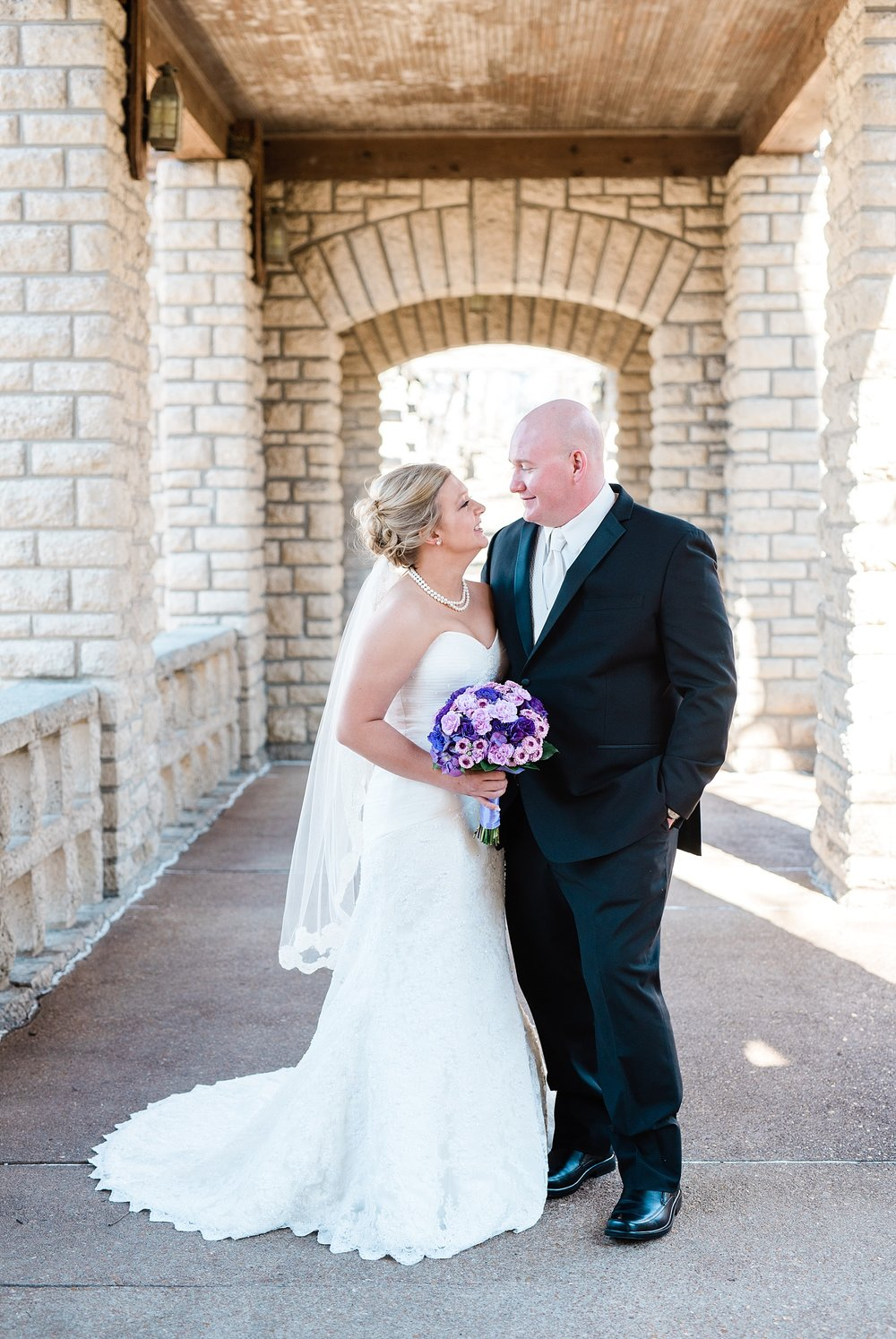 Light and Airy Spring Wedding Downtown Jefferson City Missouri State Capitol Millbottom_0011.jpg