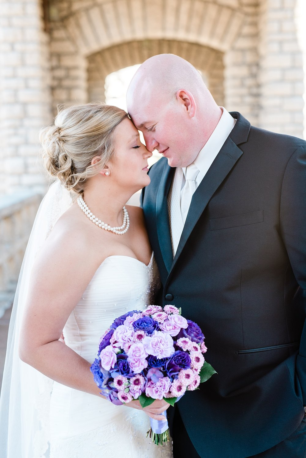 Light and Airy Spring Wedding Downtown Jefferson City Missouri State Capitol Millbottom_0012.jpg