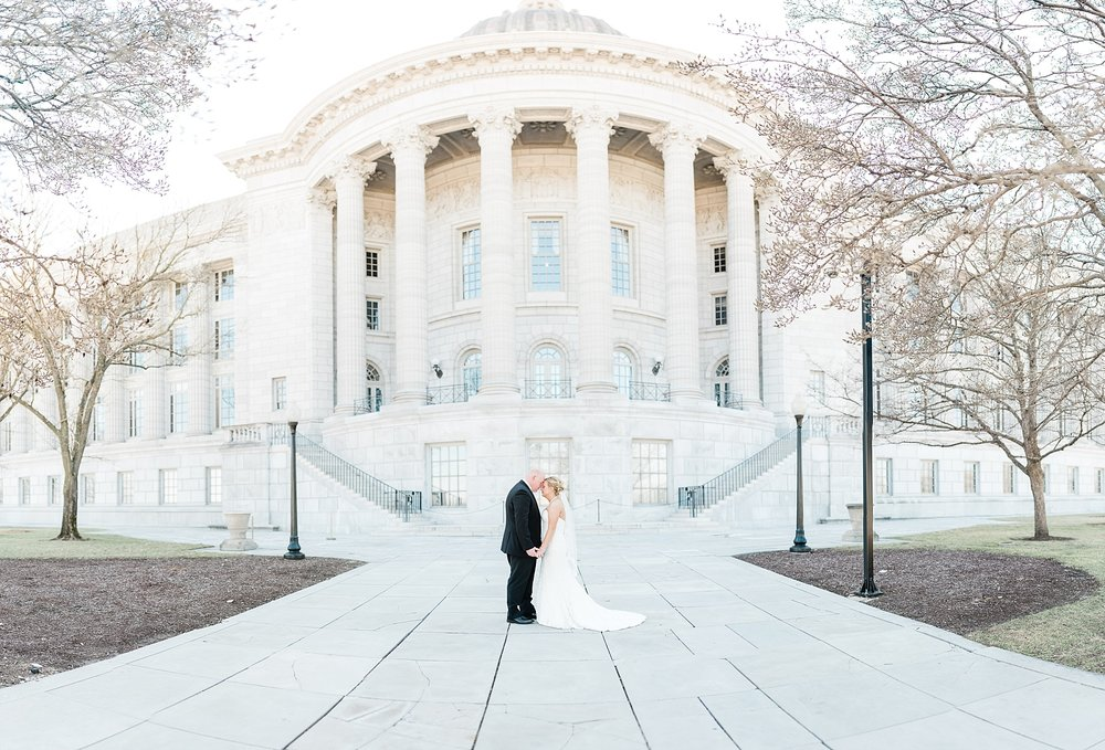 Light and Airy Spring Wedding Downtown Jefferson City Missouri State Capitol Millbottom_0016.jpg