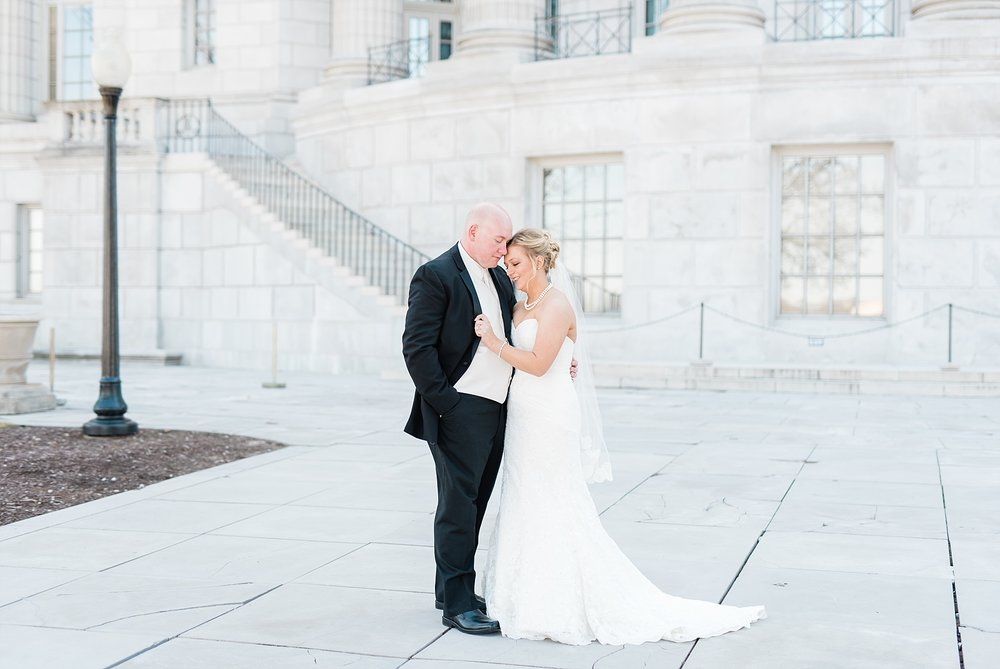 Light and Airy Spring Wedding Downtown Jefferson City Missouri State Capitol Millbottom_0018.jpg