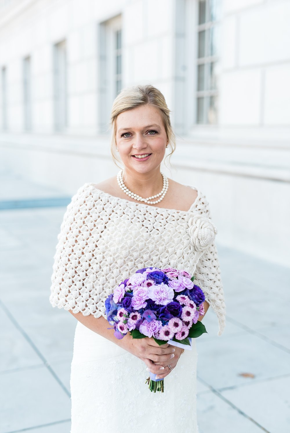 Light and Airy Spring Wedding Downtown Jefferson City Missouri State Capitol Millbottom_0022.jpg