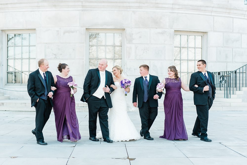 Light and Airy Spring Wedding Downtown Jefferson City Missouri State Capitol Millbottom_0025.jpg