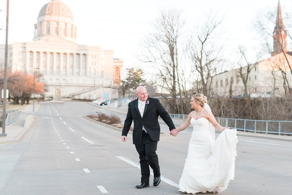 Light and Airy Spring Wedding Downtown Jefferson City Missouri State Capitol Millbottom_0034.jpg