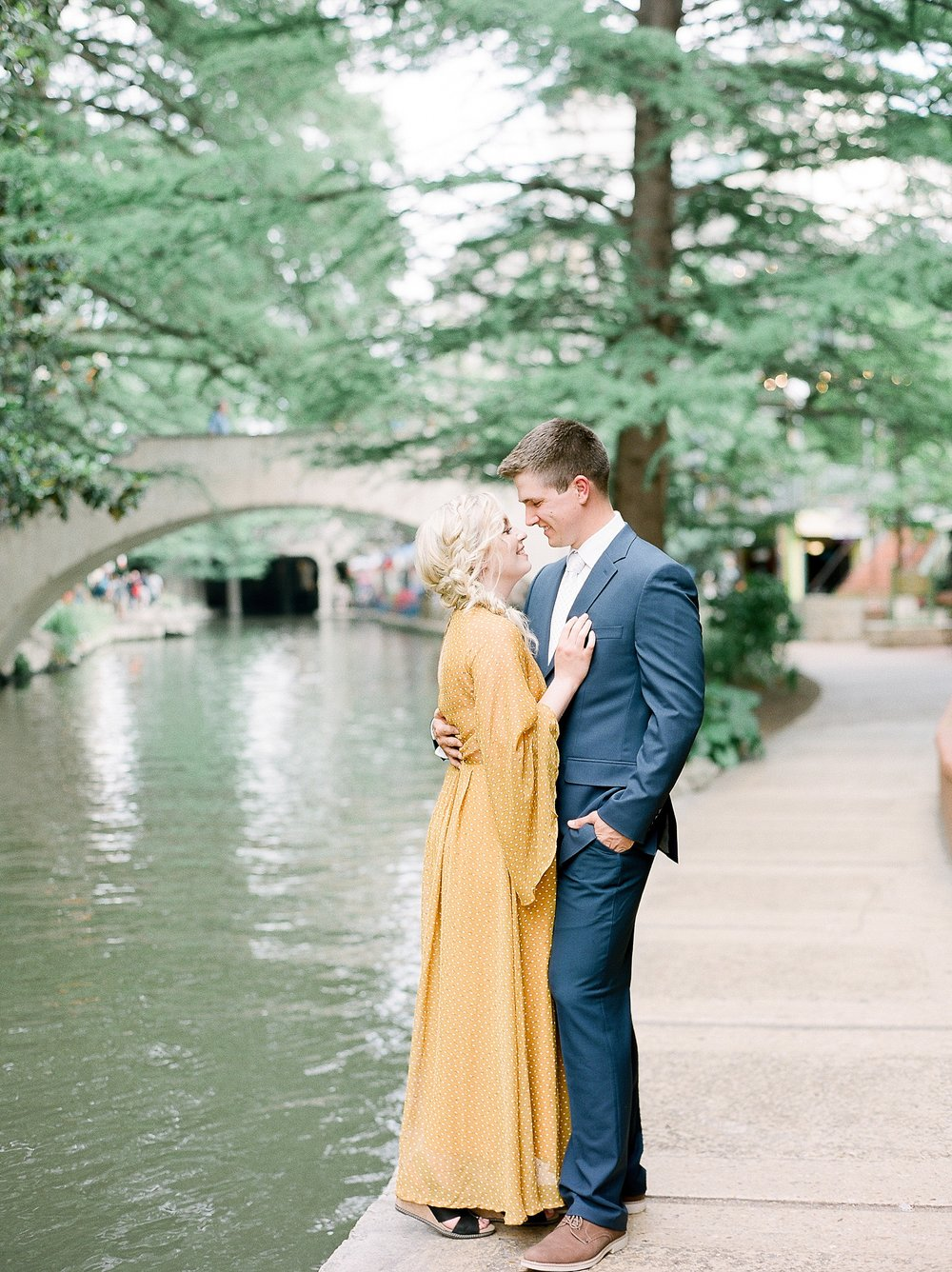 Hybrid Co Anniversary Shoot at River Walk, San Antonio, TX by Julie Paisley Photography_0002.jpg