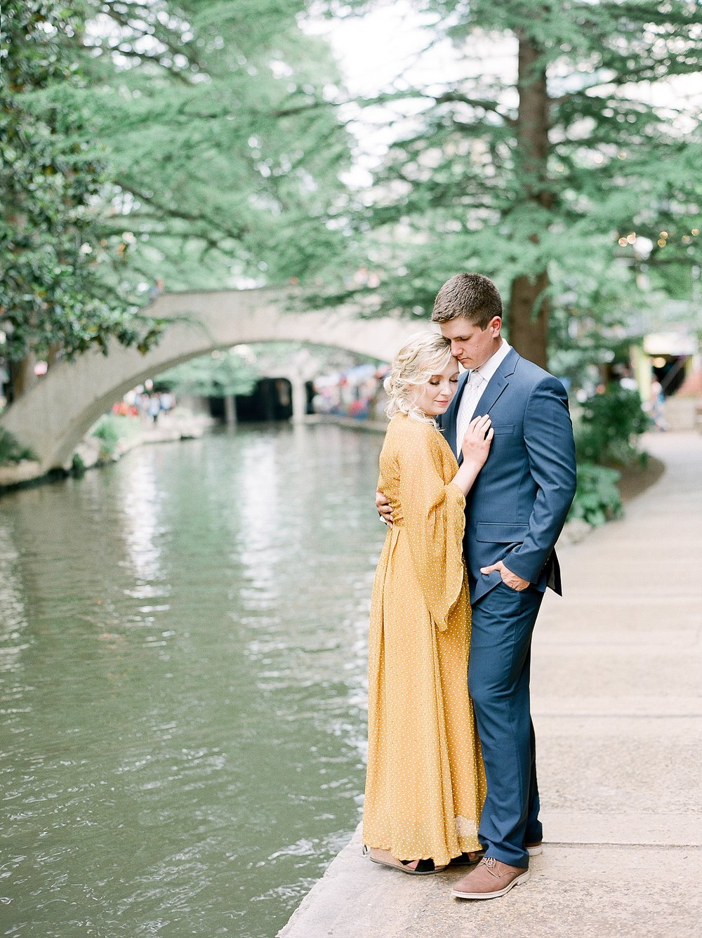Hybrid Co Anniversary Shoot at River Walk, San Antonio, TX by Julie Paisley Photography_0001.jpg