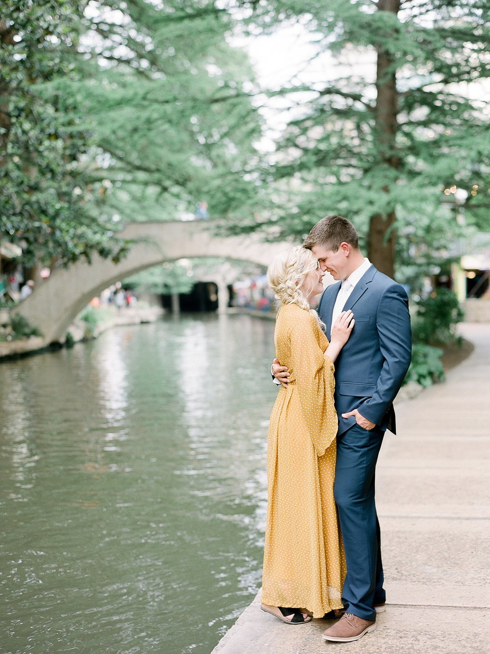 Hybrid Co Anniversary Shoot at River Walk, San Antonio, TX by Julie Paisley Photography_0003.jpg