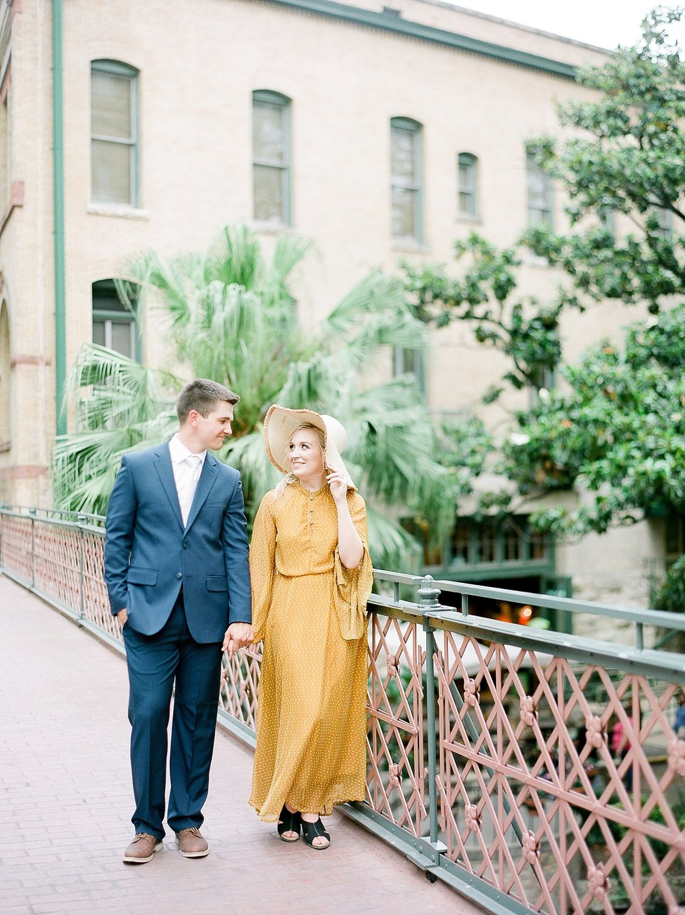 Hybrid Co Anniversary Shoot at River Walk, San Antonio, TX by Julie Paisley Photography_0005.jpg