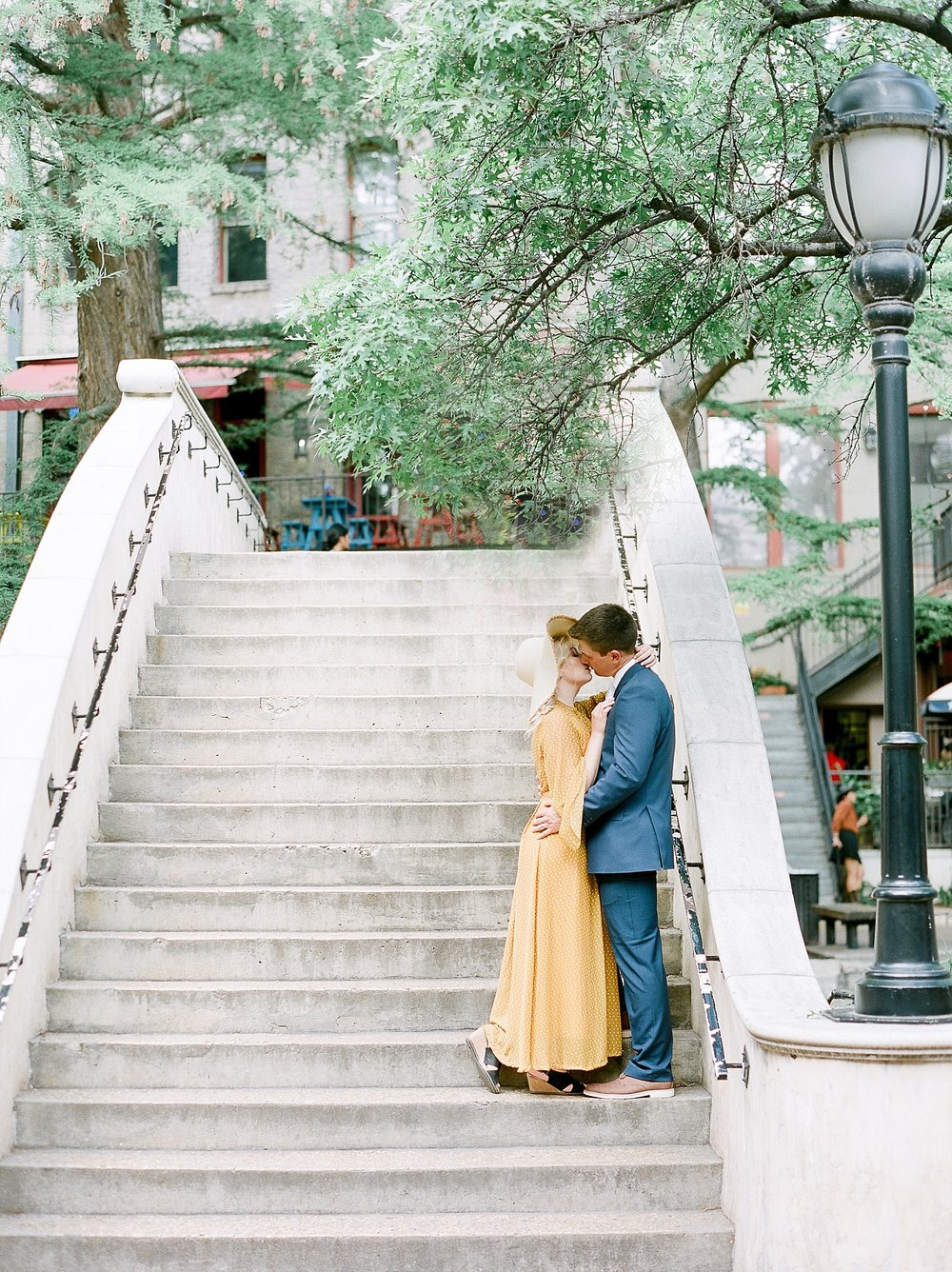 Hybrid Co Anniversary Shoot at River Walk, San Antonio, TX by Julie Paisley Photography_0011.jpg