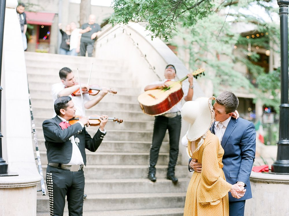Hybrid Co Anniversary Shoot at River Walk, San Antonio, TX by Julie Paisley Photography_0016.jpg