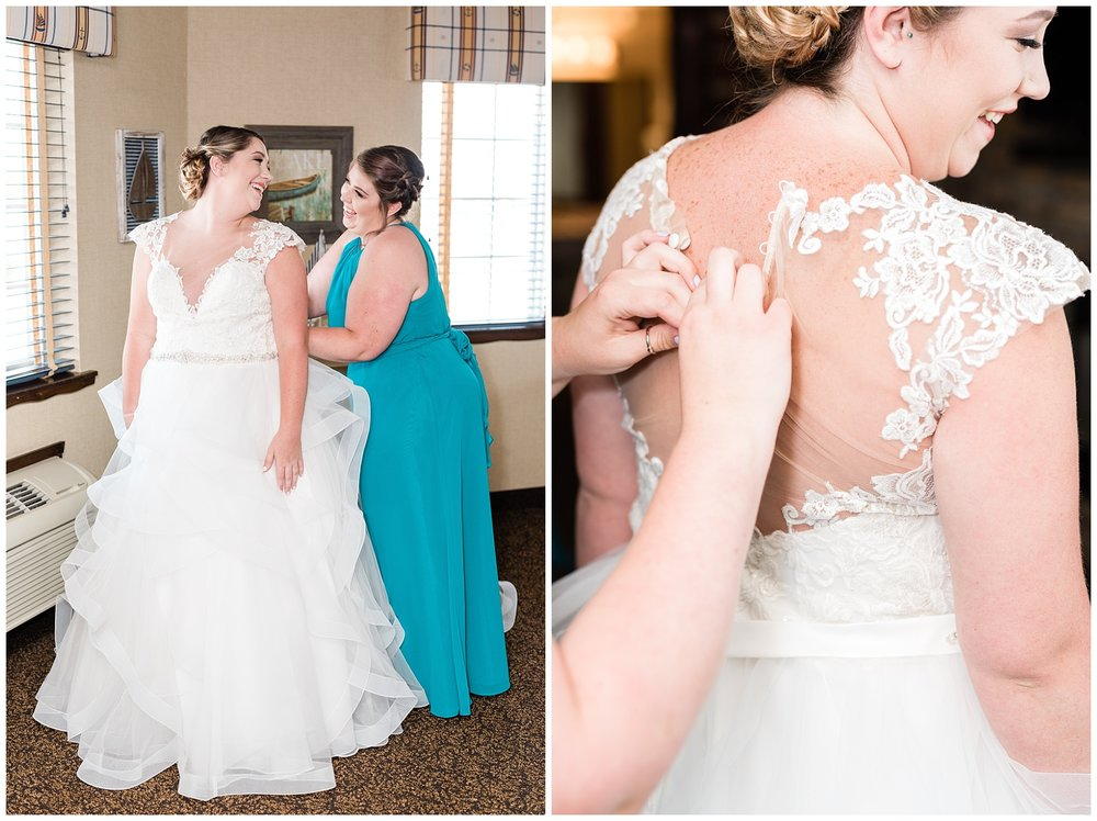 Baurichter Wedding at Stoney Creek Inn Columbia Missouri by Kelsi Kliethermes Photography_0001.jpg