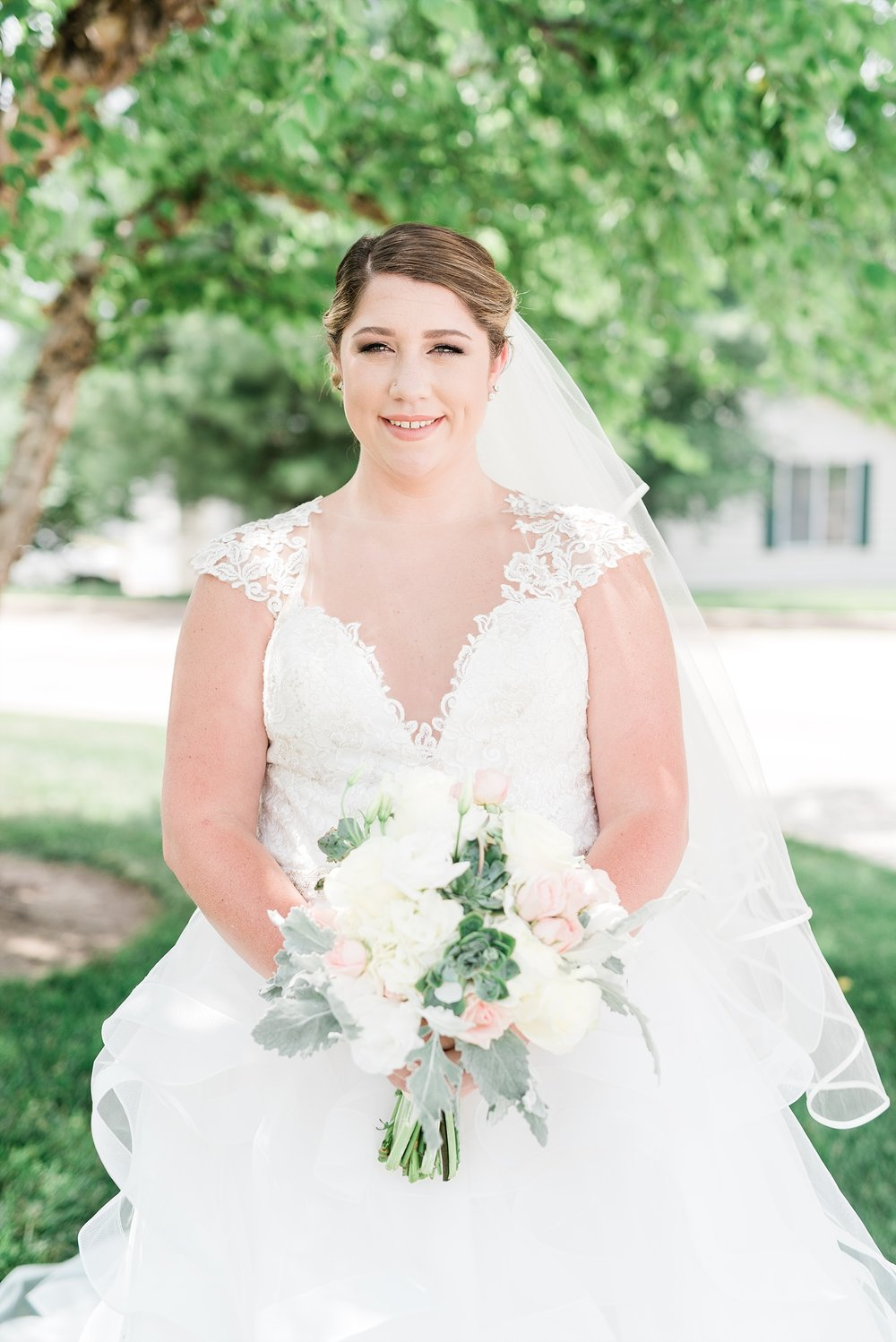 Baurichter Wedding at Stoney Creek Inn Columbia Missouri by Kelsi Kliethermes Photography_0002.jpg