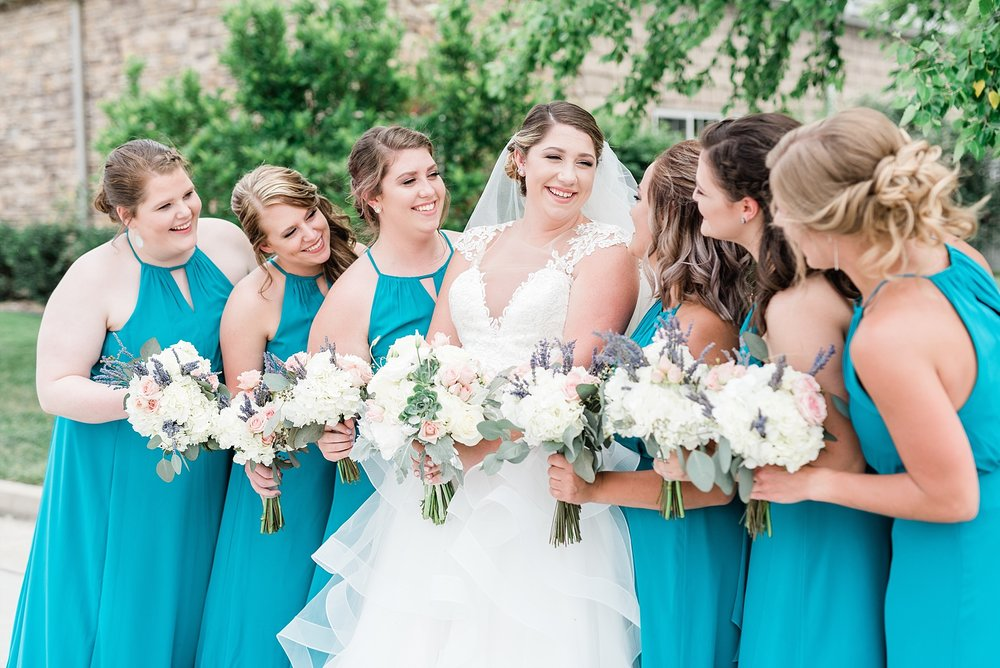 Baurichter Wedding at Stoney Creek Inn Columbia Missouri by Kelsi Kliethermes Photography_0005.jpg