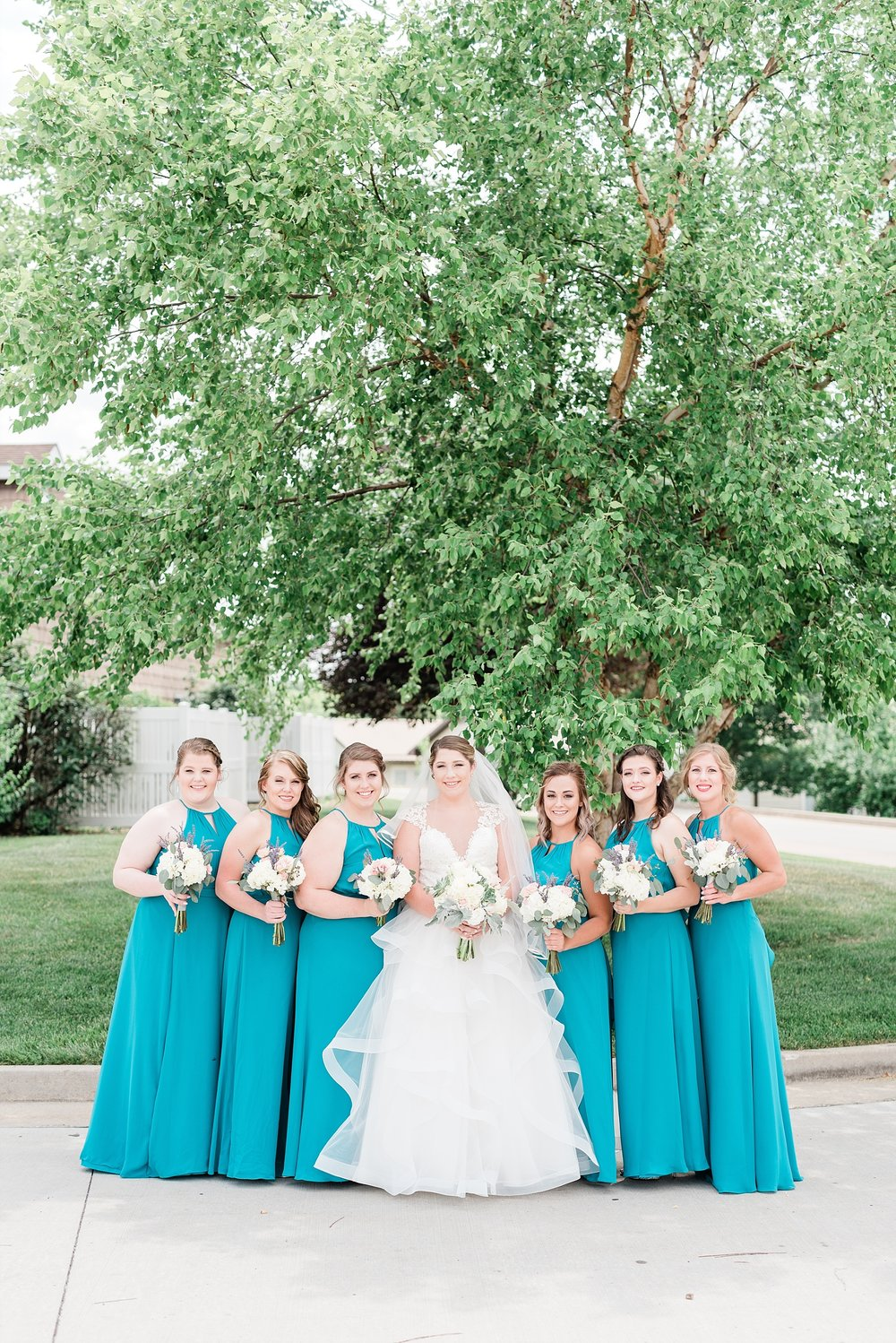 Baurichter Wedding at Stoney Creek Inn Columbia Missouri by Kelsi Kliethermes Photography_0004.jpg