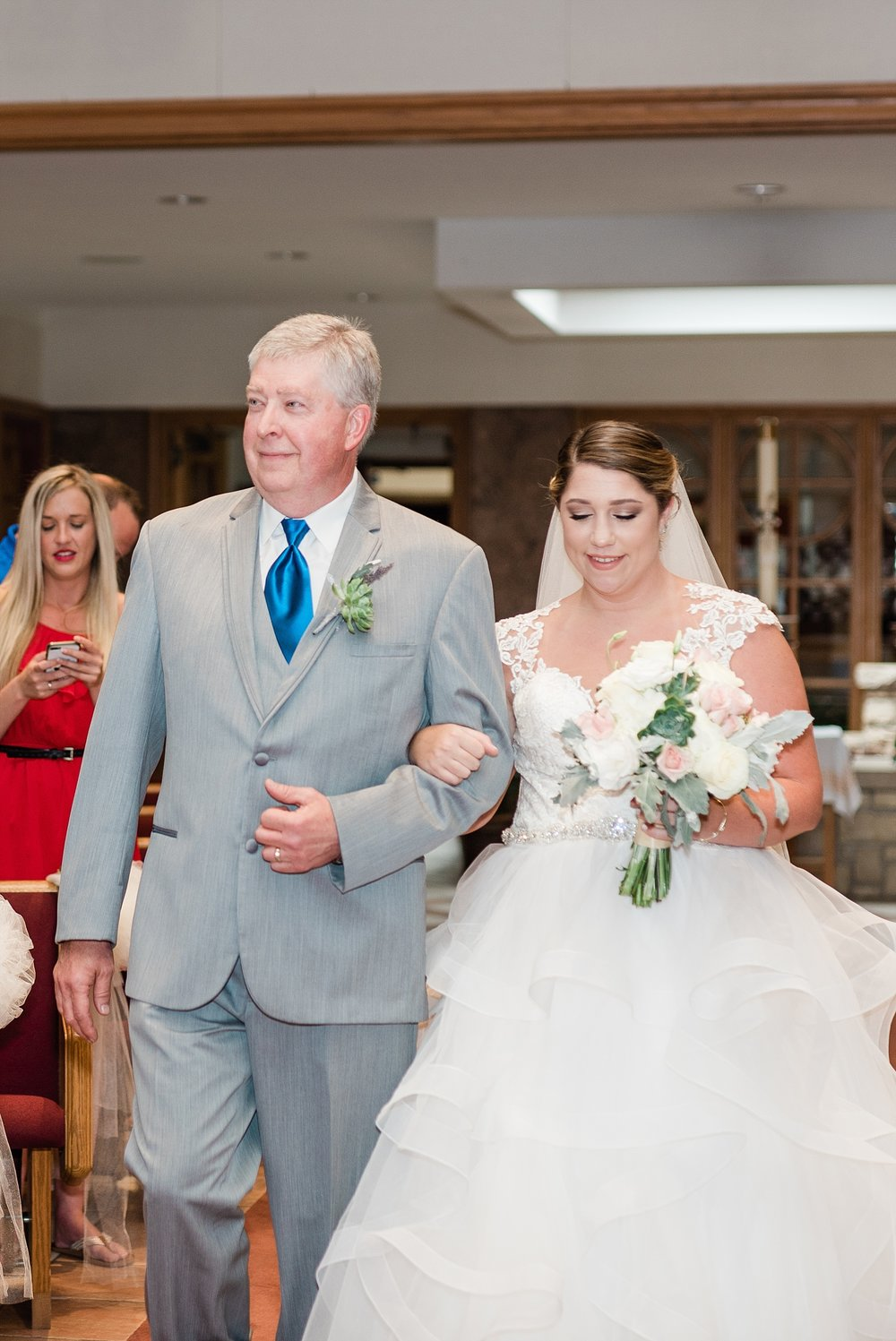 Baurichter Wedding at Stoney Creek Inn Columbia Missouri by Kelsi Kliethermes Photography_0011.jpg