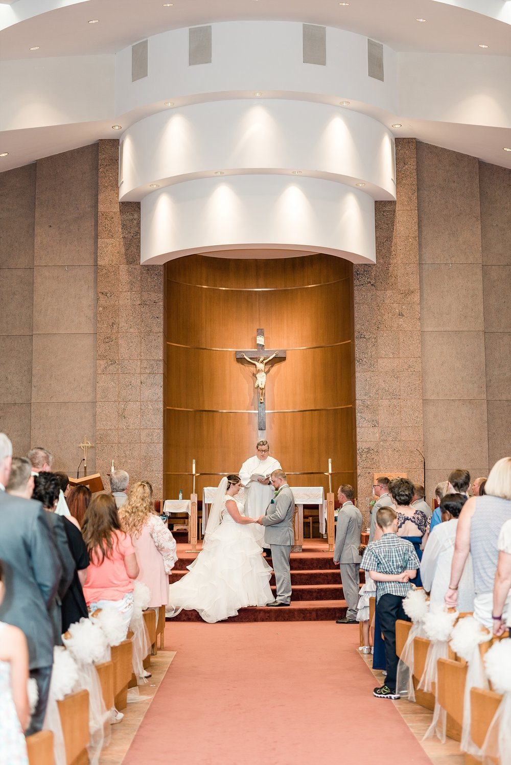 Baurichter Wedding at Stoney Creek Inn Columbia Missouri by Kelsi Kliethermes Photography_0012.jpg