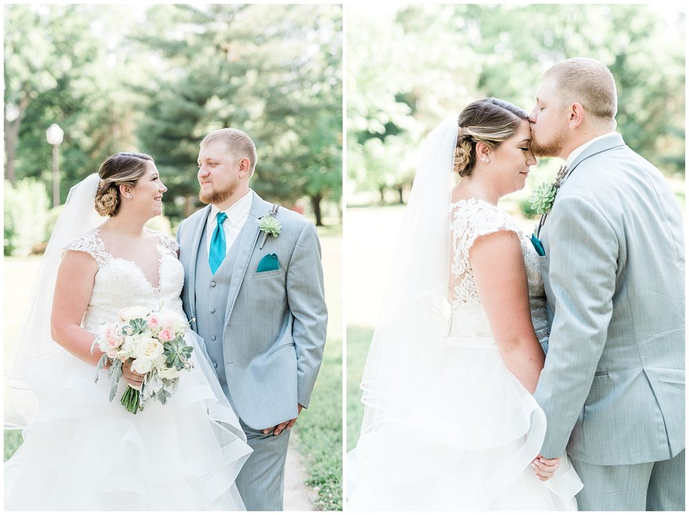 Baurichter Wedding at Stoney Creek Inn Columbia Missouri by Kelsi Kliethermes Photography_0017.jpg